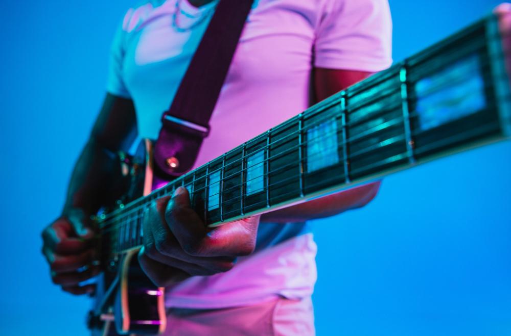 Fête de la musique 2021 : une vraie fête ?